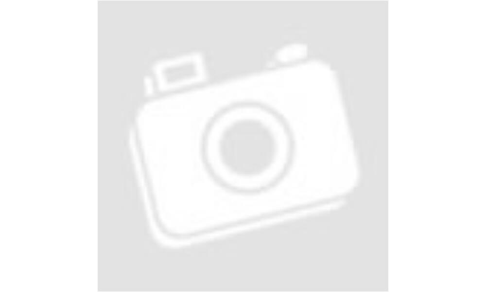 0ebb9c180 Gaga Black Skirt - Fekete farmer szoknya zipzárral és rojtokkal