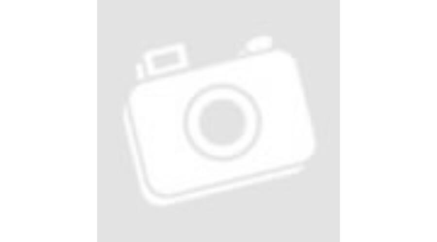 LaDonna - Bordó és fekete színű szörme mellény - Szőrme 495415e58f